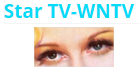 gallery/star tv-wntv logo