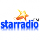 gallery/star radio logo azul